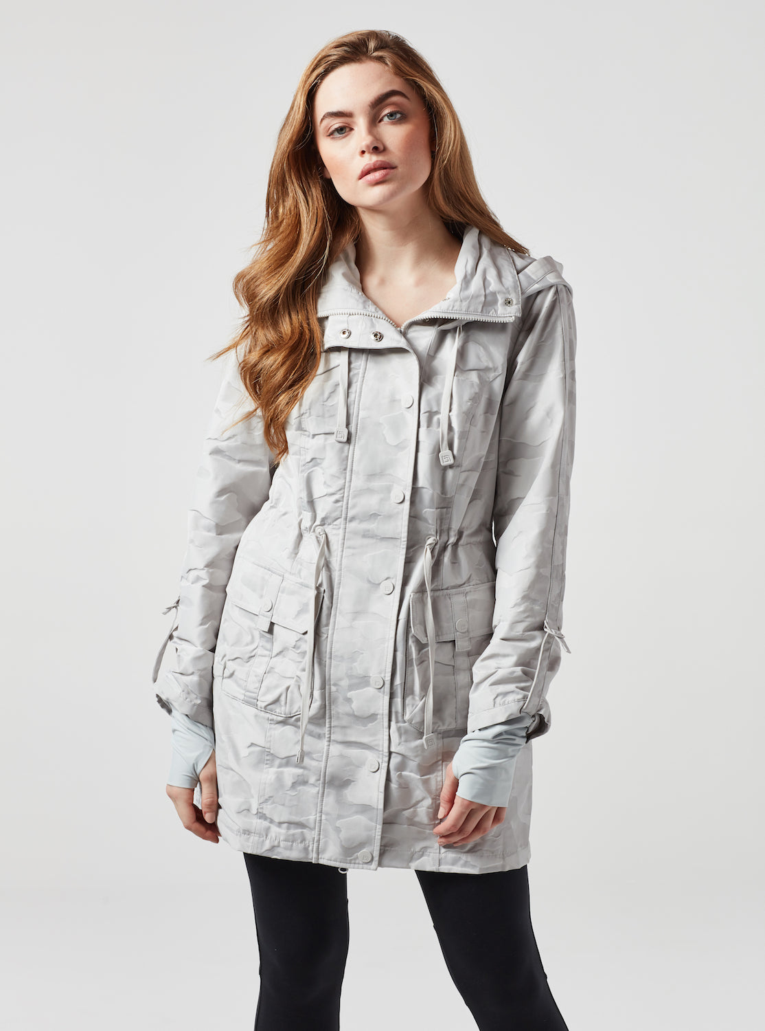 Camo Anorak Blanc Noir Online Store See 51 traveler reviews, 23 candid photos, and great deals for blancnoir, ranked #6 of 15 b&bs / inns in baltimore and rated 5 of 5 at tripadvisor. camo anorak