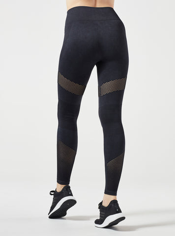 NEBULA HIGH RISE LEGGING