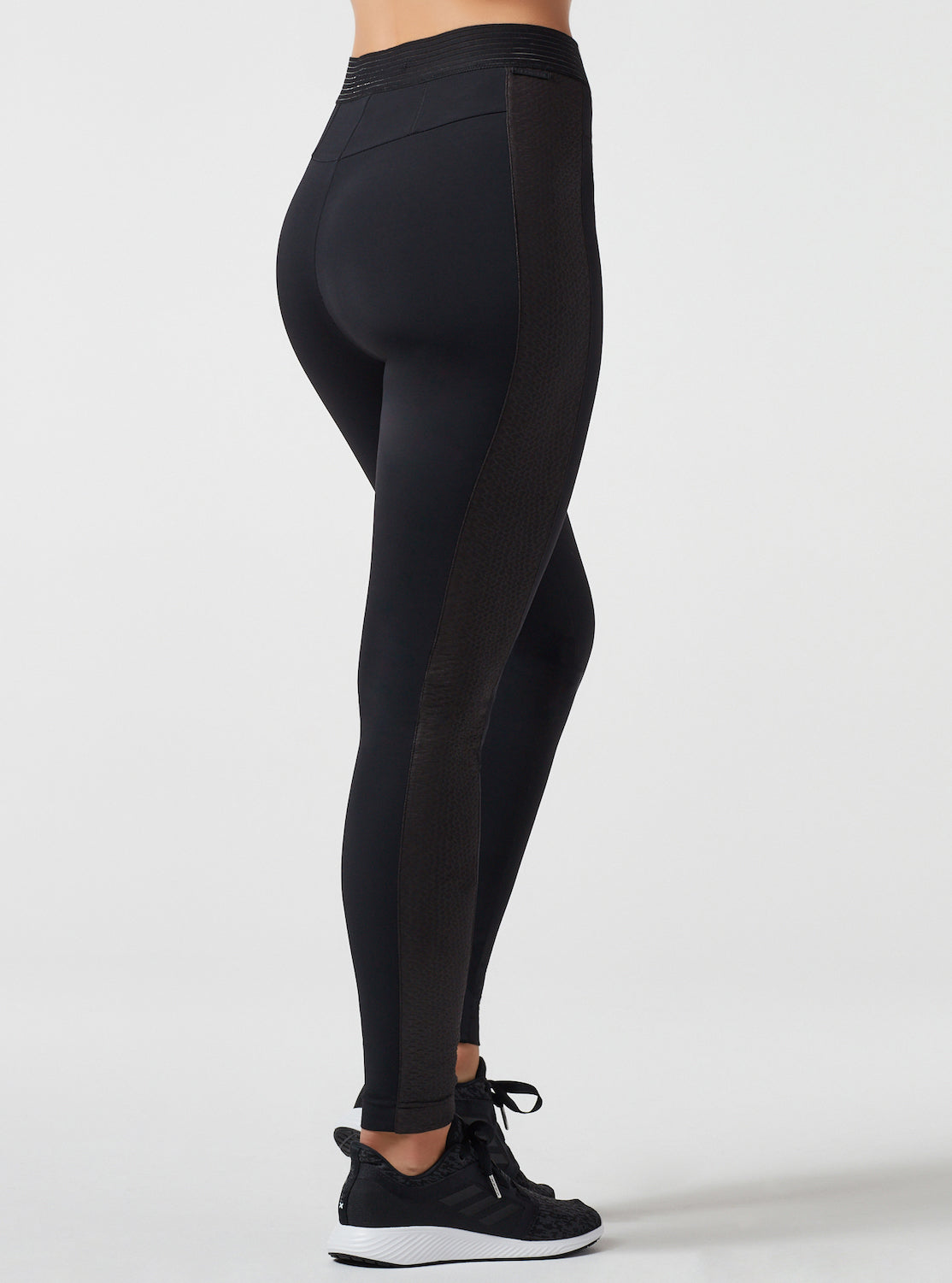 CITY TRAINING LEGGING