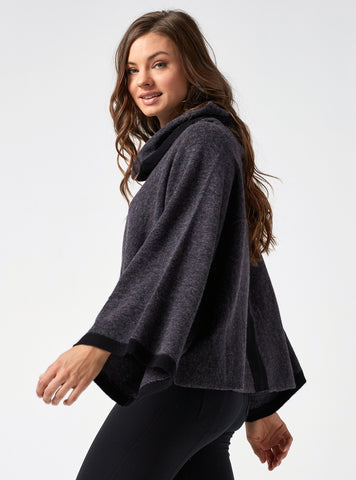 BOX PARK SWEATER | 25% OFF code GIFT4YOU