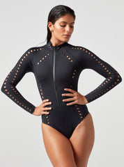 GIGI C RILEY SURFSUIT