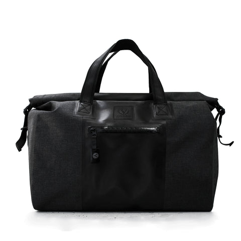 Dry Duffel - Waterproof City Storm