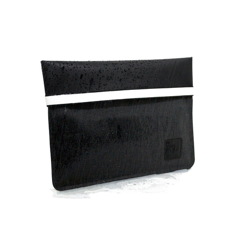 Dry Folio - Waterproof City Storm