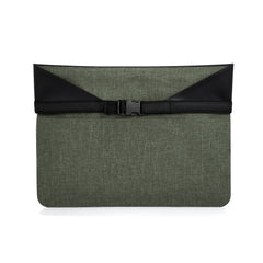 Dry Folio - Waterproof Wild Woods
