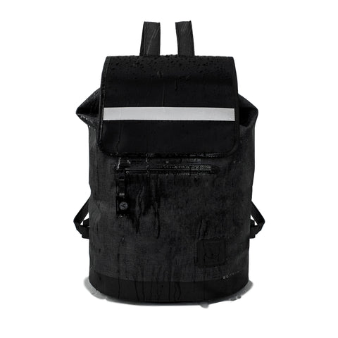 Dry Pack - Waterproof City Storm