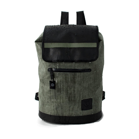 Dry Pack - Waterproof Wild Woods