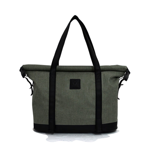 Dry Tote - Waterproof Wild Woods