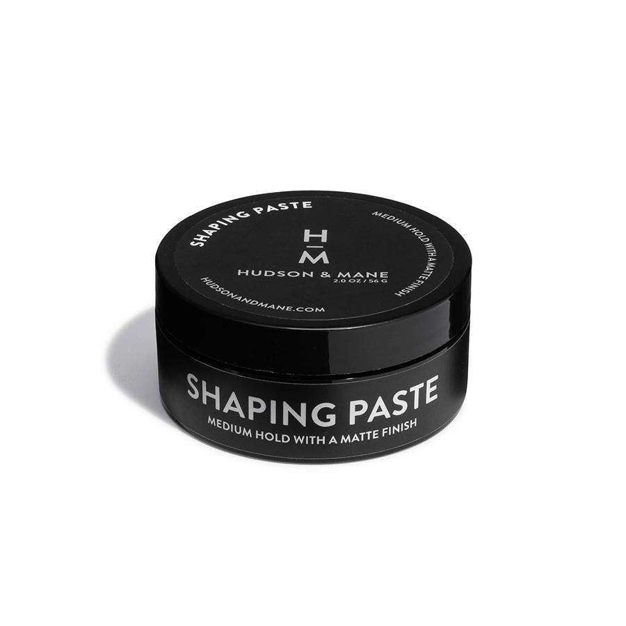 Shaping Paste
