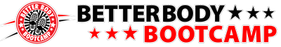 Better Body Bootcamp - Group Personal Training serving New York, Long Island, and Queens