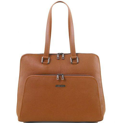 Lucca TL Smart Business Bag For Women - TL141630