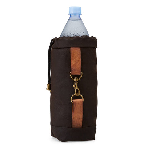 The Australian Walkabout Drink Bottle Cooler - Large