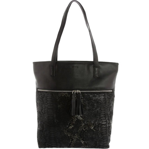 Cobb & Co Prudence Leather Tote - LS59201