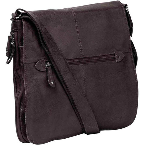Cobb & Co Alex Business Satchel