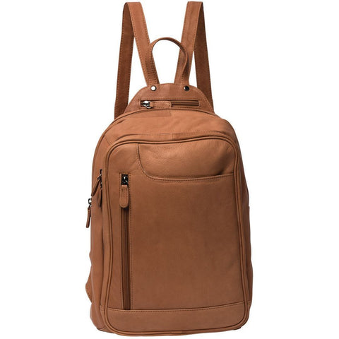 Cobb & Co Emma Mini Leather Backpack - LW46111