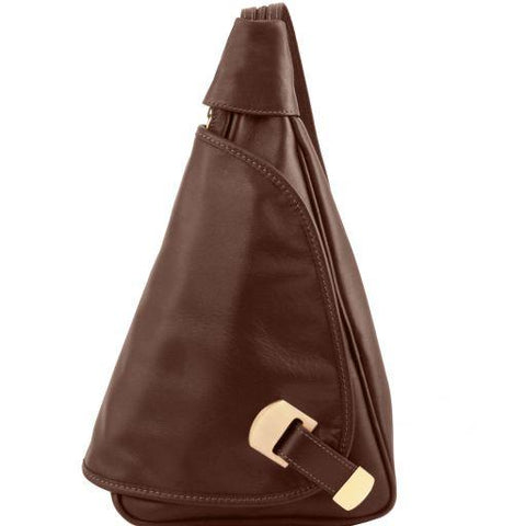 Hanoi Tuscany Leather Backpack TL140966