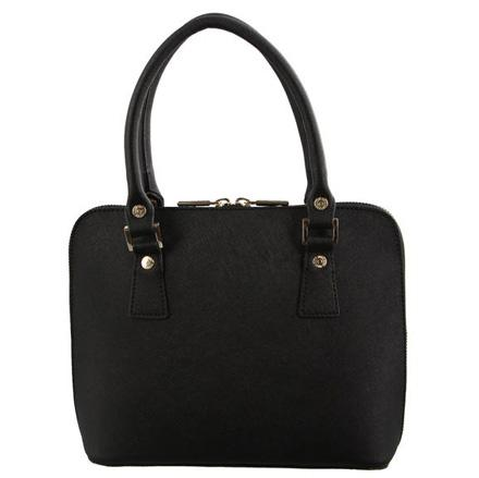 Italian Structured Leather Handbags MO2200