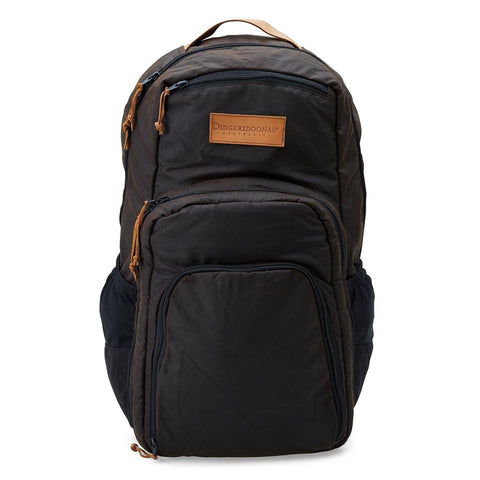 Overlander Backpack