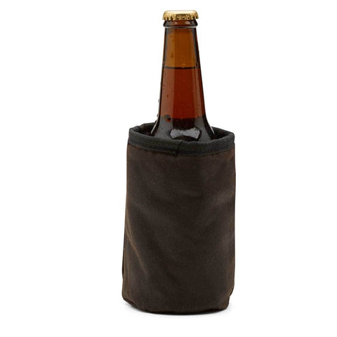 Stockman's Stubbie Holder - SSH