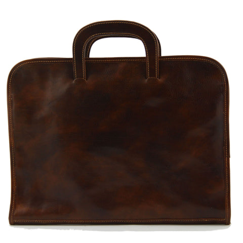 Leather Document casesTL141022 - Executive Leather