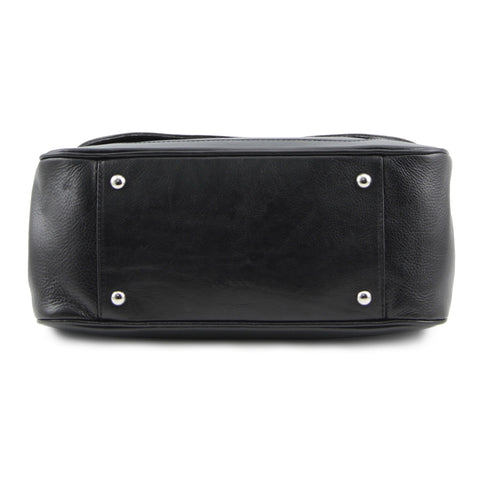 Leather handbagsTL141227 - Executive Leather