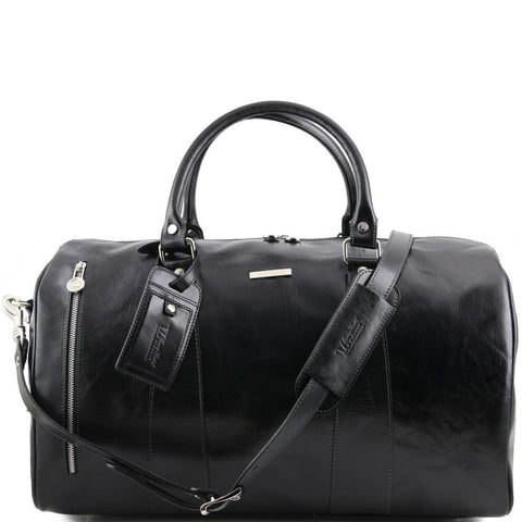 http://www.tuscanyleather.it/amazon/1000/1000/images/products/additionalimage_1217_6385.jpg?check=0218c0e05018d6c&mtime=1392981455