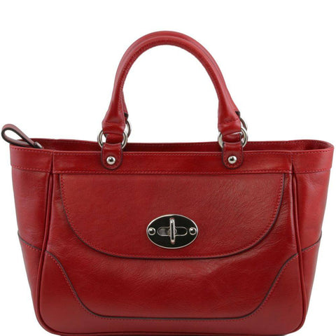 http://www.tuscanyleather.it/amazon/1000/1000/images/products/additionalimage_1226_6511.jpg?check=7d10e8b3ed8f109&mtime=1394095813
