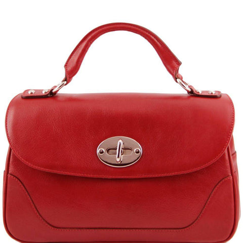 http://www.tuscanyleather.it/amazon/1000/1000/images/products/additionalimage_1227_6572.jpg?check=0b993b9c7b4c656&mtime=1395827562