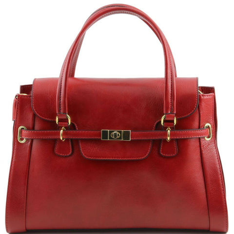 http://www.tuscanyleather.it/amazon/1000/1000/images/products/additionalimage_1230_9431.jpg?check=149fec8d74dc8ae&mtime=1453733462