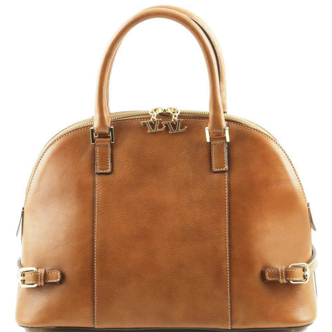 http://www.tuscanyleather.it/amazon/1000/1000/images/products/additionalimage_1235_9415.jpg?check=b398aa48fdb7531&mtime=1453732740