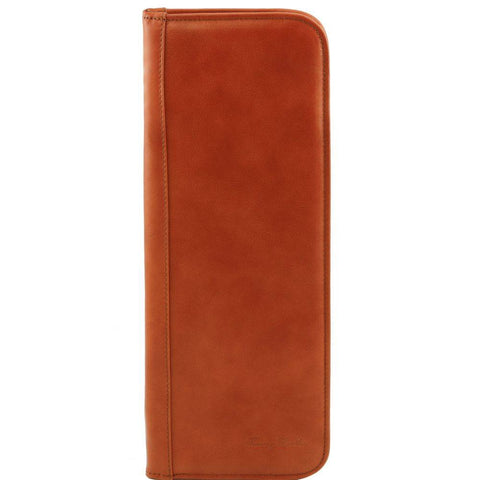 http://www.tuscanyleather.it/amazon/1000/1000/images/products/additionalimage_1291_7676.jpg?check=c4a82f064fcb4ae&mtime=1413451746