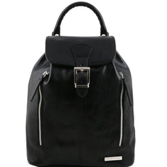 Jakarta Tuscany Leather Backpack TL141341