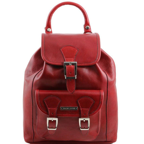 http://www.tuscanyleather.it/amazon/1000/1000/images/products/additionalimage_1342_8238.jpg?check=c512b2c86e46dd6&mtime=1429794462