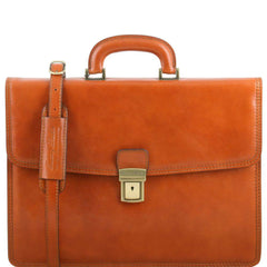http://www.tuscanyleather.it/amazon/1000/1000/images/products/additionalimage_1351_8349.jpg?check=7f2b4edbab0108e&mtime=1434486760