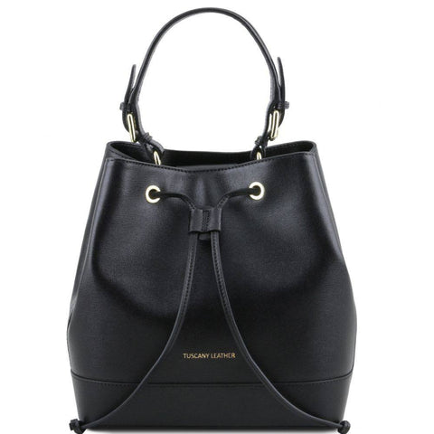 http://www.tuscanyleather.it/amazon/1000/1000/images/products/additionalimage_1436_10107.jpg?check=ee7aa2b8f8e4d8c&mtime=1459437970