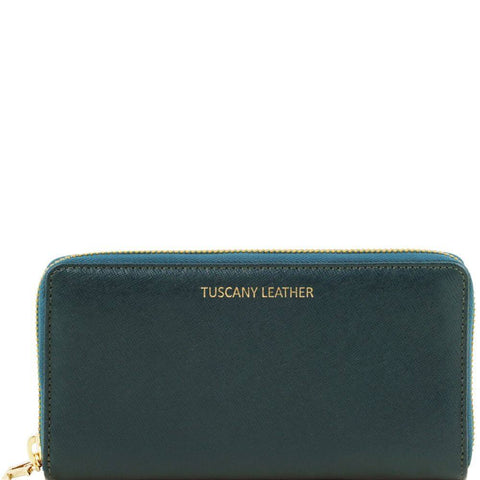 http://www.tuscanyleather.it/amazon/1000/1000/images/products/additionalimage_1462_10505.jpg?check=48006eb6e542299&mtime=1464621865