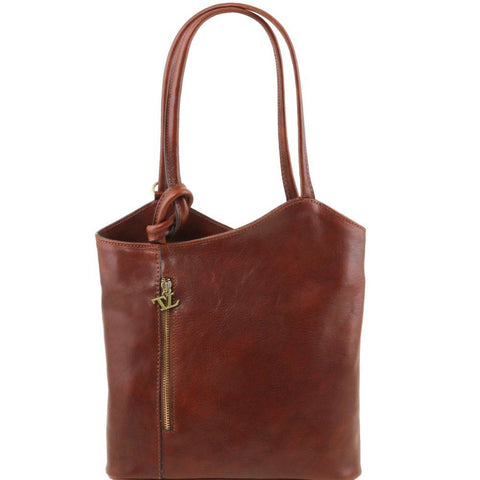 http://www.tuscanyleather.it/amazon/1000/1000/images/products/additionalimage_691_4647.jpg?check=6ede77203cbdd20&mtime=1320764797