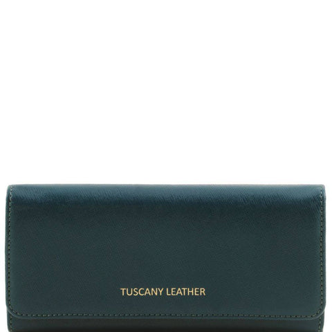 http://www.tuscanyleather.it/amazon/1000/1000/images/products/additionalimage_1504_10798.jpg?check=fd6d54096f5408b&mtime=1467295019