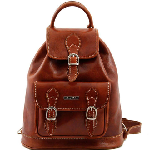 http://www.tuscanyleather.it/amazon/1000/1000/images/products/additionalimage_39_9315.jpg?check=8311b464b244924&mtime=1452513307