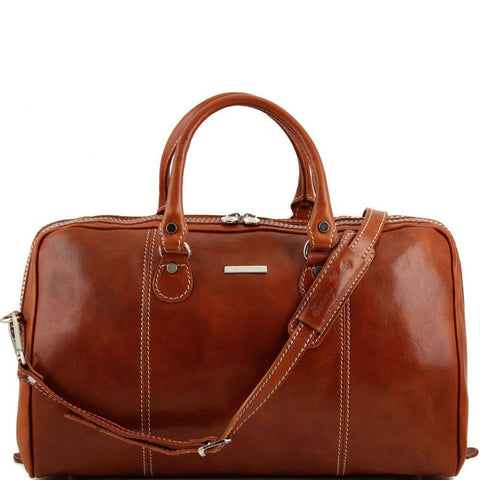 http://www.tuscanyleather.it/amazon/1000/1000/images/products/additionalimage_45_4676.jpg?check=a6317e9915414eb&mtime=1321282688