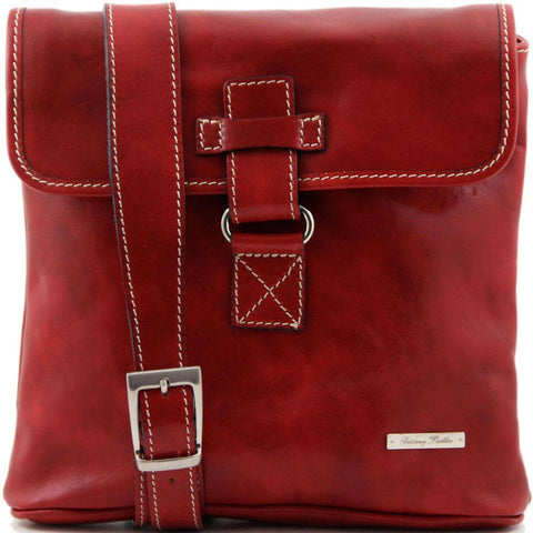 http://www.tuscanyleather.it/amazon/1000/1000/images/products/additionalimage_87_4960.jpg?check=399ce5eadfe3038&mtime=1325525658