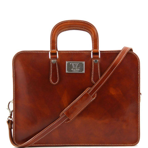 http://www.tuscanyleather.it/amazon/1000/1000/images/products/additionalimage_961_5110.jpg?check=b729369c3a915d3&mtime=1329827435