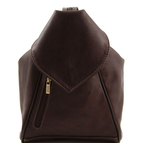 http://www.tuscanyleather.it/amazon/1000/1000/images/products/additionalimage_962_5604.jpg?check=cc32fe11f78c6df&mtime=1350663521