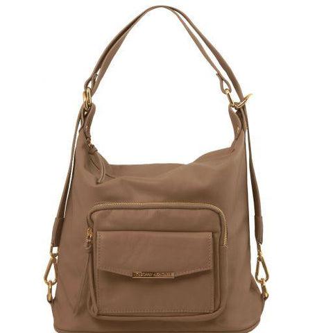 TL Leather Shoulder / Convertible TL141535