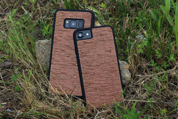 canyon real rock phone case 2