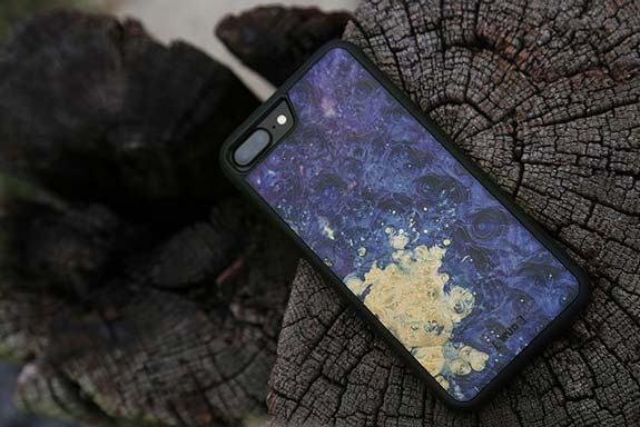 wud-real-wood-cases-iphone7-plus-blue-burl