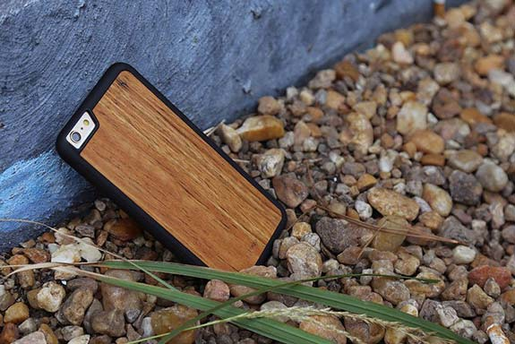 wud-real-wood-cases-iphone6-chestnut