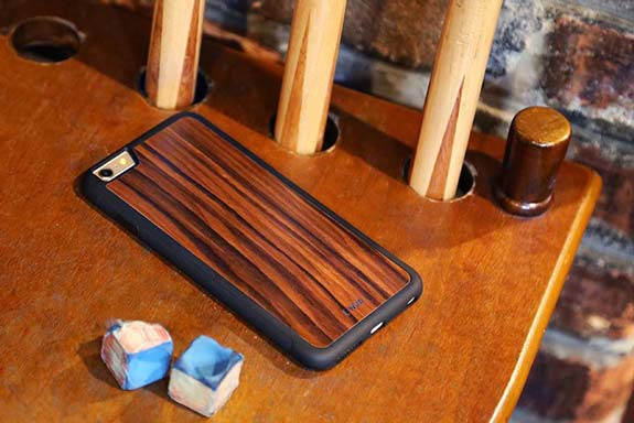 wud-real-wood-cases-iphone6-plus-rosewood