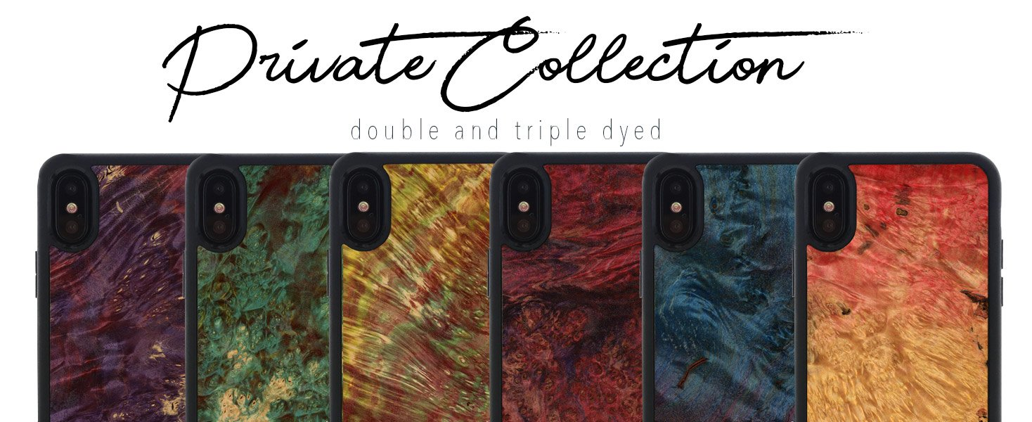 Mauro Martins Phone Case Collection
