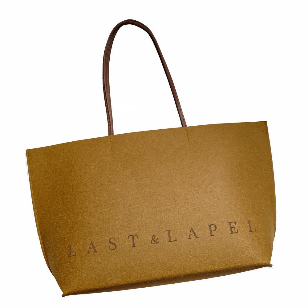 Large Reusable Tote Bag