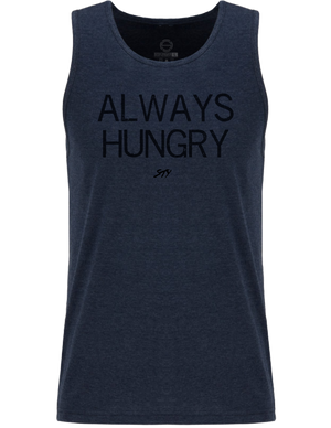 Always Hungry Unisex Tank